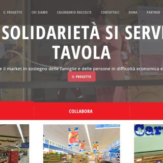Emporio Solidale