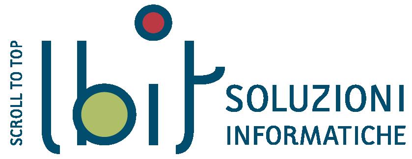 Lbit-LogoFooter-05-04