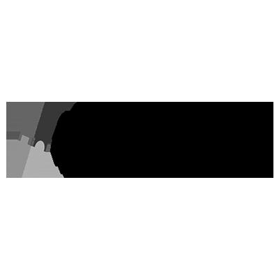 Akros_logo_last_WEB
