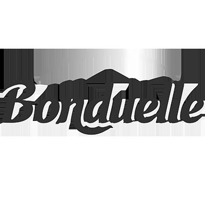 BonduelleWEB