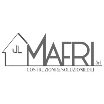 MAFRI_WEB